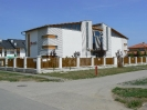 Újszegedi Sportcentrum