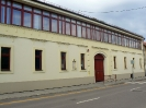 Általános Iskola - Hódmezővásárhely
