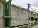 Általános Iskola - Makó